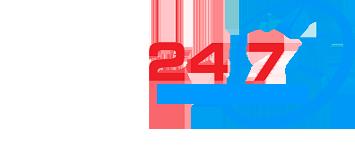Сантехник Красноярск - срочный вызов на дом недорого круглосуточно цены на услуги мастера слесаря водопроводчика 24 часа выезд.